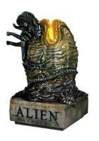 La copertina di Alien Anthology - Edizione Limitata Monster Box (blu-ray)