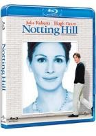 La copertina di Notting Hill (blu-ray)