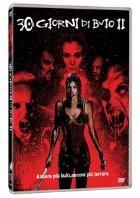 La copertina di 30 giorni di buio II (dvd)