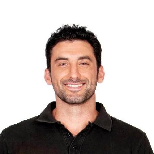 Una foto di Ferdinando Giordano