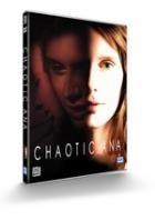La copertina di Chaotic Ana (dvd)