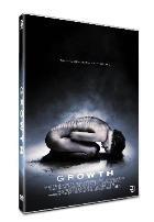 La copertina di Growth (dvd)