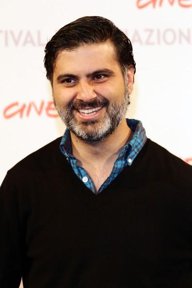 Festival di Roma 2010: Hossein Keshavarz presenta il suo Dog Sweat