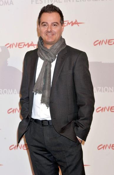 festival di Roma 2010, Iginio Straffi presenta il cartoon Winx Club 3D - Magica Avventura