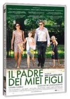 La copertina di Il padre dei miei figli - Collector's Edition (dvd)