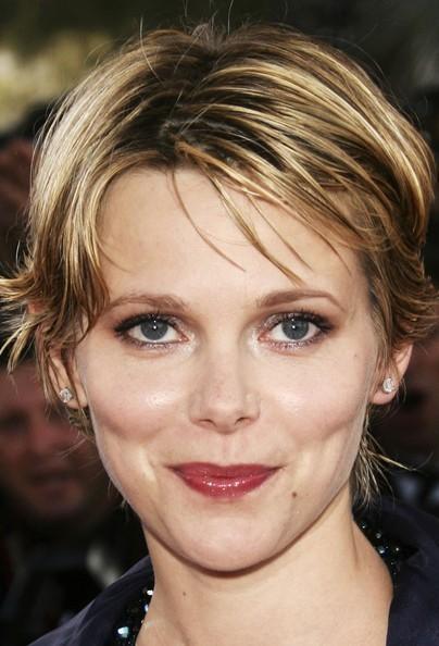 Cannes 2006: Barbora Bobulova alla premiere di Volver