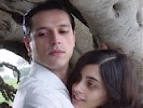 Carmelo Galati nel cast del film Sara May di M.Sciveres