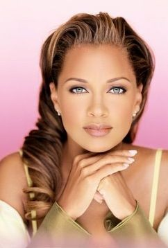 foto di Vanessa Williams