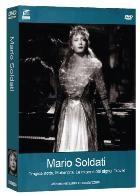 La copertina di Mario Soldati - Boxset (dvd)