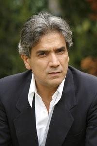 Una foto di Antonio Tallura