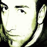 Una foto di Guido Ludovici