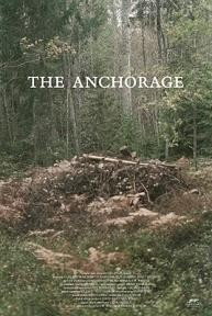 La locandina di The Anchorage