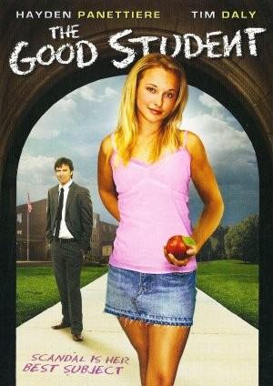 La locandina di The Good Student