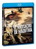 La copertina di Il massacro di Haditha (blu-ray)