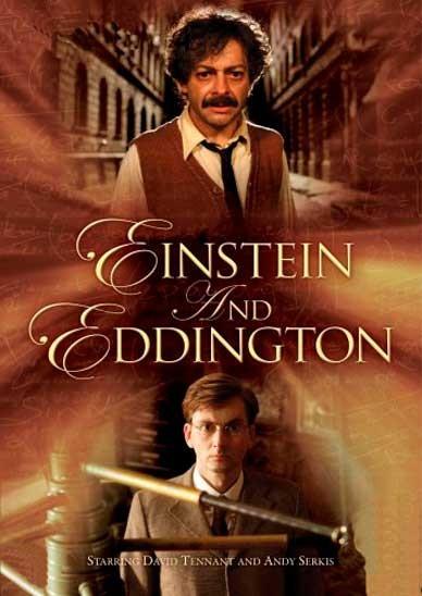 La locandina di Il mio amico Einstein