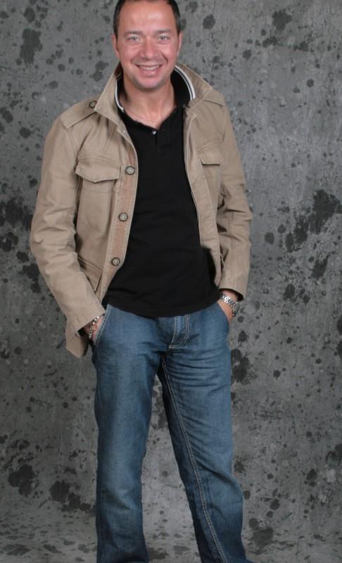 Arturo Gambardella 4