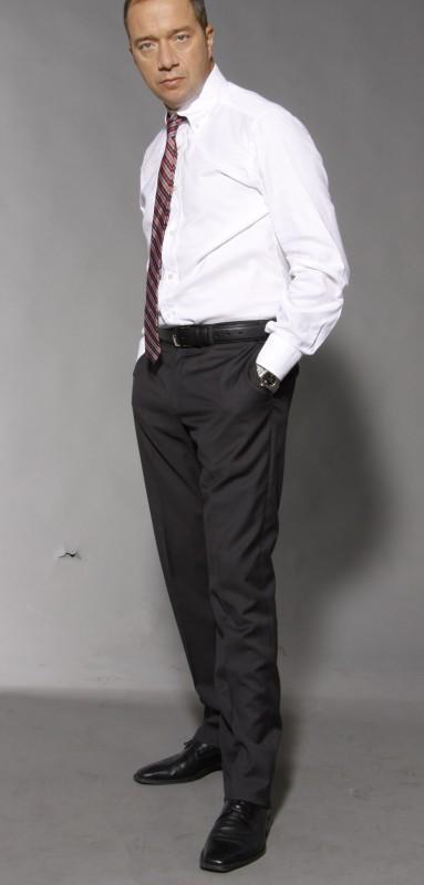 Arturo Gambardella 6