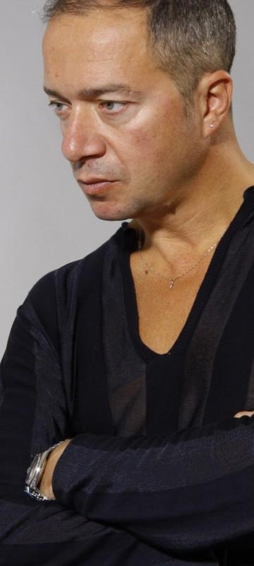 Arturo Gambardella 10