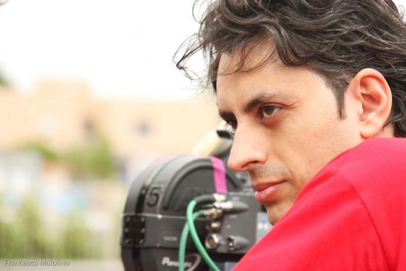 foto di Massimo Coglitore