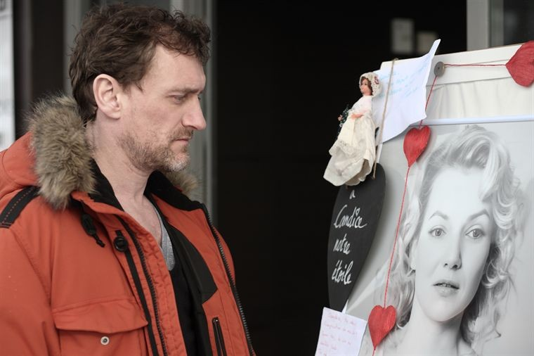 Jean-Paul Rouve nel film Poupoupidou