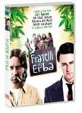 La copertina di Fratelli in erba (dvd)