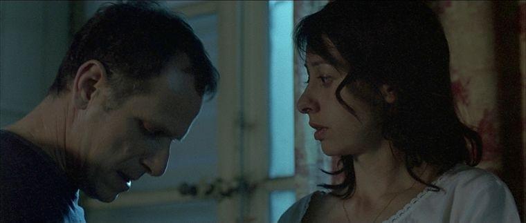 Charles Berling e Valérie Bonneton in coppia per il film Propriété interdite