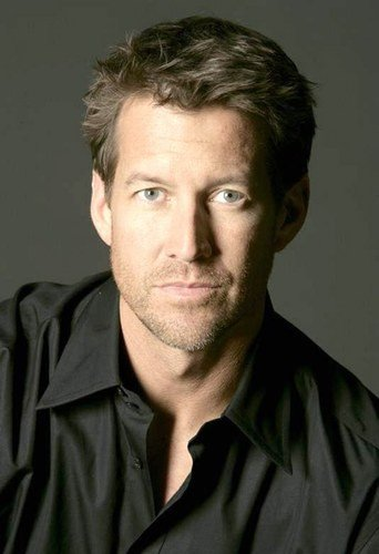 foto di James Denton