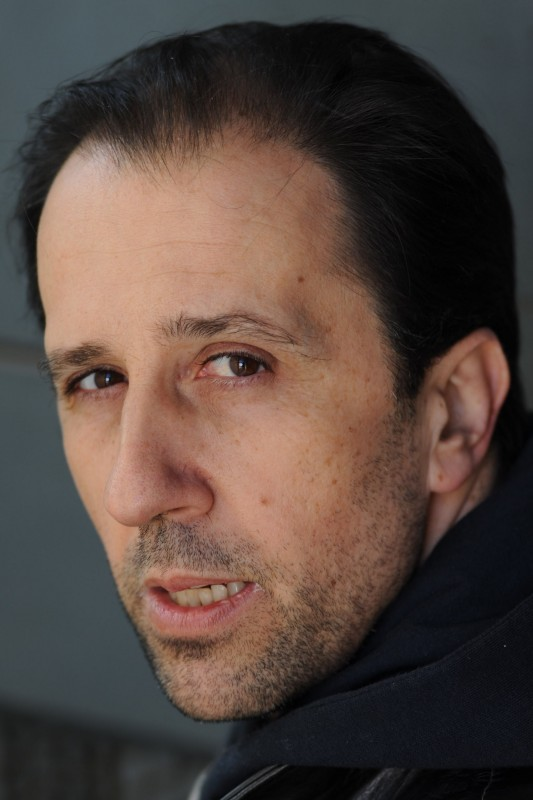 Stefano Simondo 2