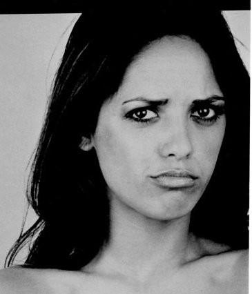 Una foto di Marcella Granito