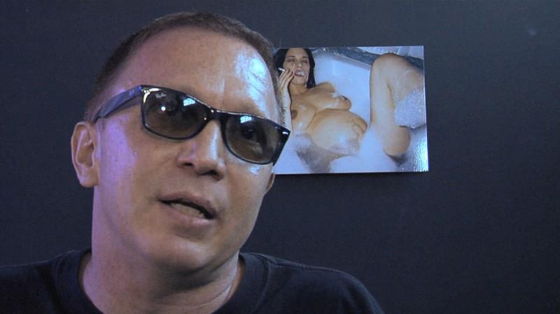 A Bruce LaBruce è dedicato il documentario The Advocate for Fagdom