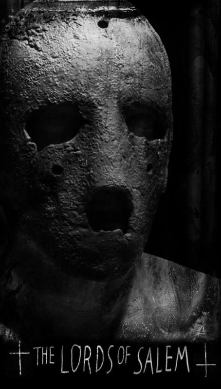 Prima inquietante immagine dell'horror di Rob Zombie The Lords of Salem