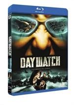 La copertina di I guardiani del giorno (blu-ray)