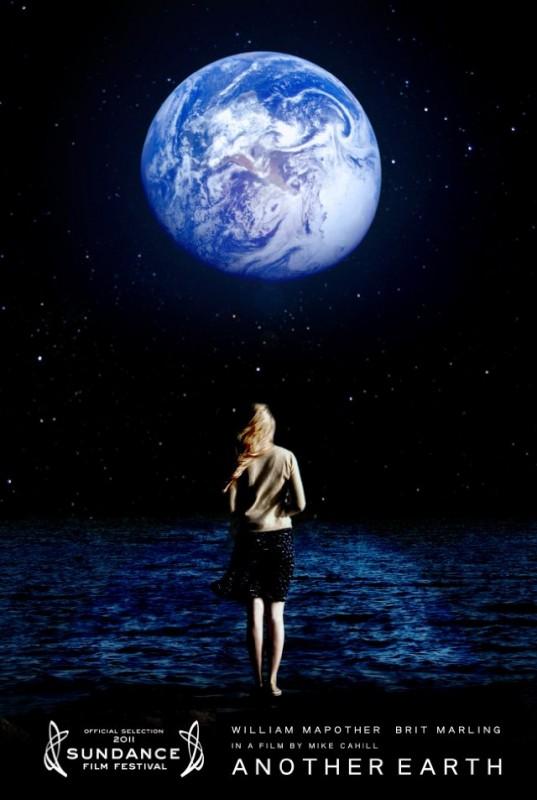 La locandina di Another Earth