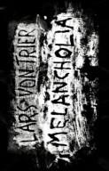 La locandina di Melancholia
