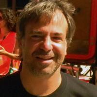 Una foto di Pablo Giorgelli