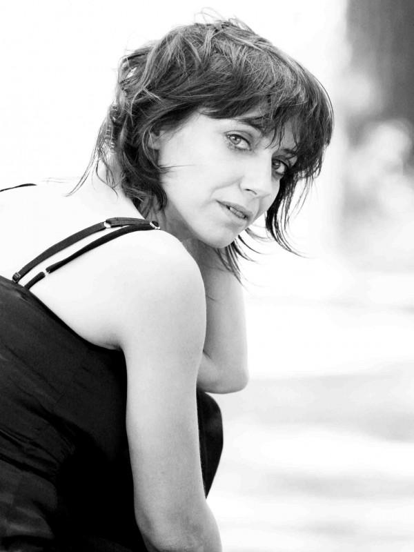 foto di Patrizia Olgiati