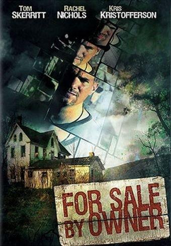 La locandina di For Sale by Owner