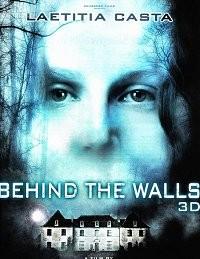 La locandina di Derrière Les Murs