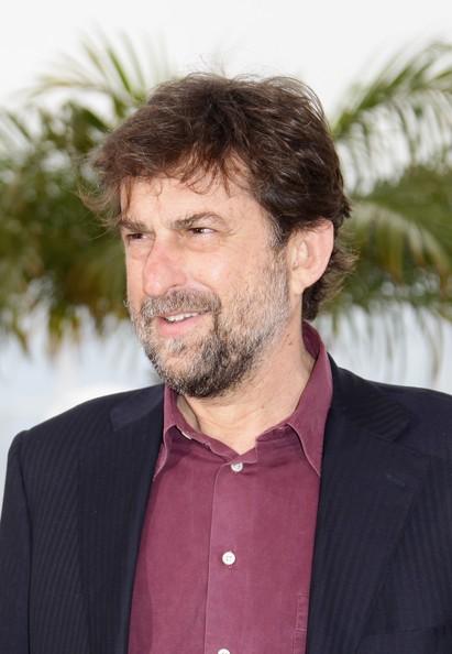 Cannes 2011: Nanni Moretti presenta il suo ultimo film, Habemus Papam sulla Croisette
