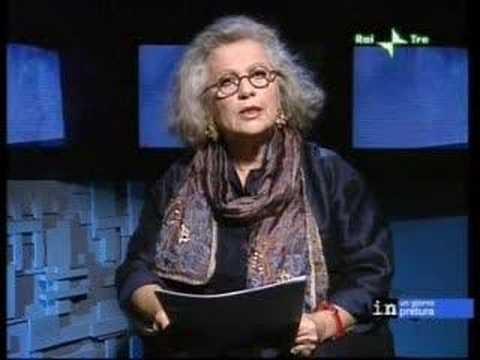 Roberta Petrelluzzi conduce Un giorno in pretura