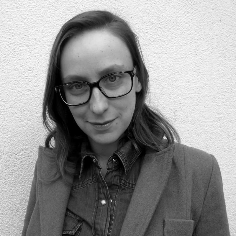 La regista di Tomboy, Céline Sciamma