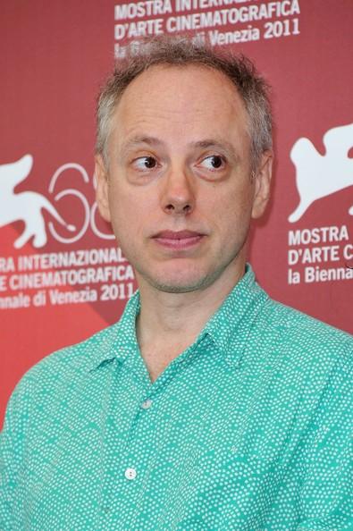 Venezia 2011: Todd Solondz presenta Dark Horse