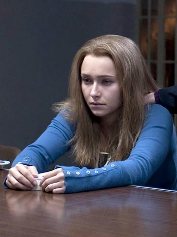 Amanda Knox: Murder on Trial in Italy - Hayden Panettiere è la protagonista