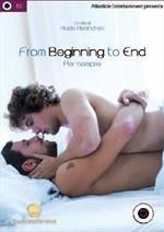La copertina di From Beginning to End - Per sempre (dvd)