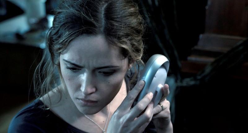 Insidious: Rose Byrne protagonista del film diretto da James Wan
