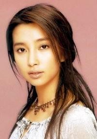 Una foto di Li Bingbing