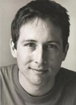 Una foto di Joe Cornish