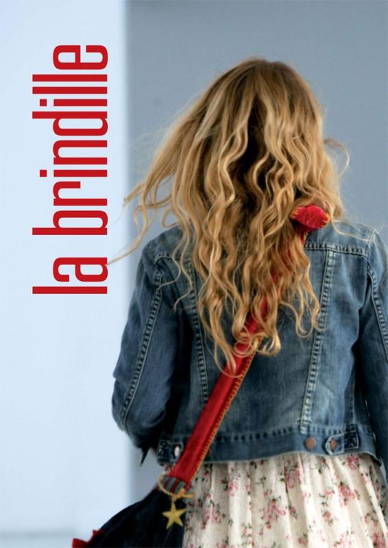 La brindille, un nuovo poster del film