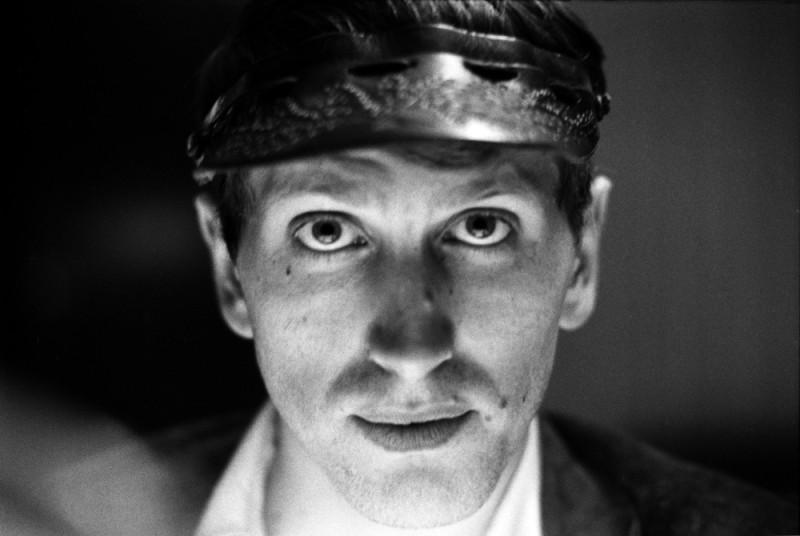 Bobby Fischer against the world, un primo piano di Robert Fischer, introverso genio degli scacchi protagonista del documentario