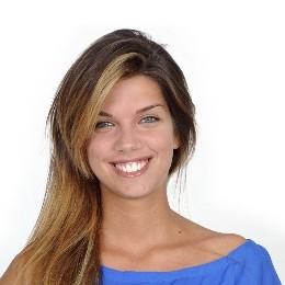 Grande Fratello 12: Chiara Giorgianni
